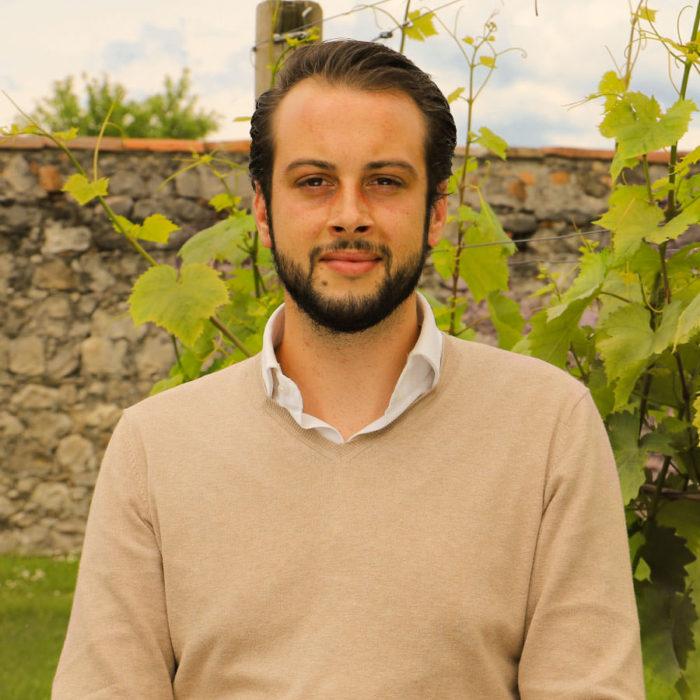 Ricciardi Michele